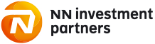 NN Investment Partners TFI PL_logo